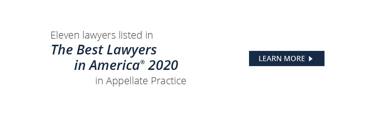 Best Lawyers 7-7-20