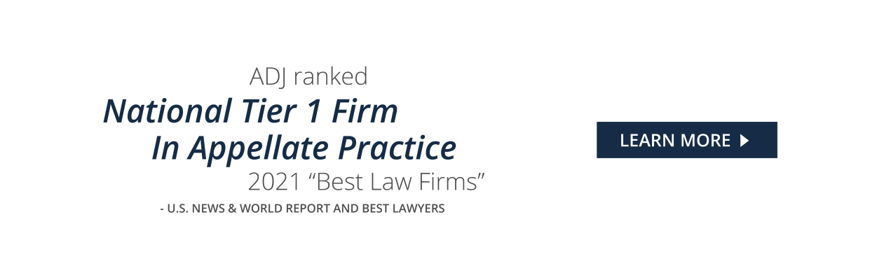 2021 Best Law Firms (11-2-20)