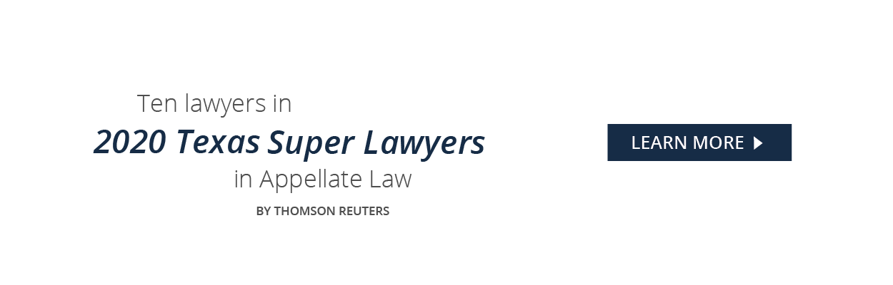 ADJ Super Lawyers Slider